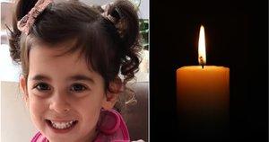 Dvejų metų mergaitė mirtinai užspringo darželyje pietums valgyta dešrele  (tv3.lt fotomontažas)
