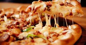 Pica  (nuotr. Shutterstock.com)