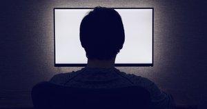 Intelektinės nuosavybės apsaugos centro (INAC) duomenimis, 2020 m. pradžioje audiovizualinio sektoriaus rinkoje pirataujaapie 75,60 proc.interneto vartotojų ir tik 24,40 proc.interneto vartotojų naudojasi legaliais šaltiniais. (nuotr. 123rf.com)