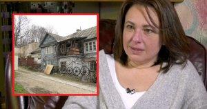 Naivi klaida vilnietei ir jos vaikams kainavo namus: buvęs vyras pasiruošęs viskam (nuotr. stop kadras)