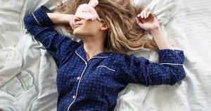Pižama  (nuotr. Shutterstock.com)