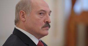 Kukliojo Lukašenkos kasdienybė: diktatorius mėgaujasi prabangiu gyvenimu vilose su baseinais ir restoranais (nuotr. SCANPIX)