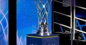FIBA Čempionų lyga (nuotr. FIBA)