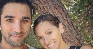 Randi Emmans–Bailyn ir Johnas Suazo padėjo benamiui po 20 metų susitikti su šeima (nuotr. Instagram)