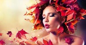 Asociatyvi nuotrauka  (nuotr. Shutterstock.com)