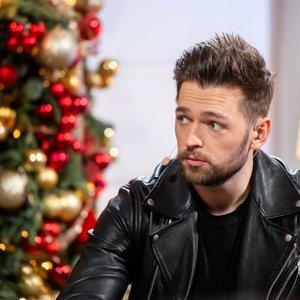 Veklenko – apie Kalėdas: Klaipėdoje visada laukia artimas žmogus