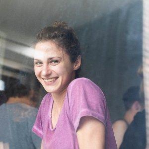 """Kurdama personažą filme """"Išgyventi vasarą"""" aktorė Patkauskaitė susidūrė su iššūkiais: """"Nemažai nerimo kėlė komiškos situacijos"""""""