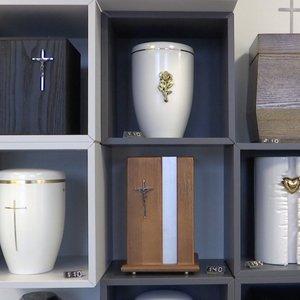 Sugedus Kėdainių krematoriumui artimuosius veža į kaimynines šalis – eilėse laukia savaitėmis
