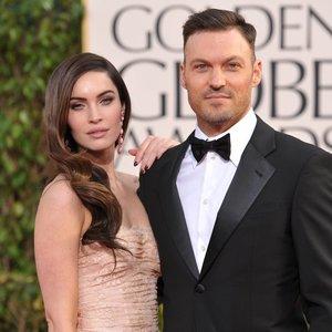 Fox pateikė skyrybų prašymą su vyru: dabar moteris džiaugiasi jaunesnio mylimojo kompanija