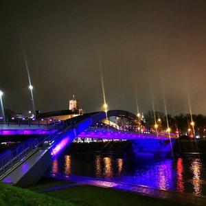 Per Lietuvą ritasi purpurinė banga – minima svarbi diena