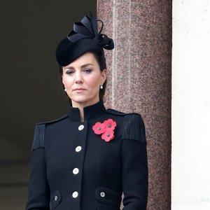 Kate jau ruošiasi tapti karaliene: dėl vienos priežasties šis titulas kelia nerimą
