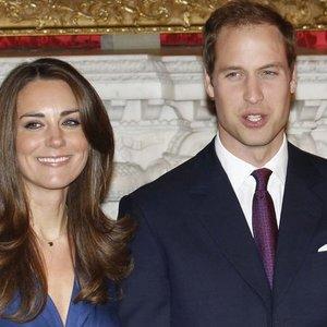 Williamas niekuomet nebuvo pirmoji Kate meilė: atskleidė, kas jai sudaužė širdį