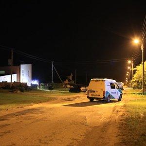 Ukmergėje rugsėjį nušauto vyro žudikas jau grąžintas į Lietuvą ir perduotas policijai
