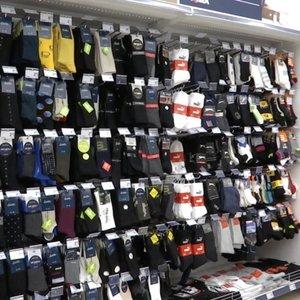 Per karantiną žmonės vaikšto mažiau – rekordiškai krenta kai kurių prekių pardavimai