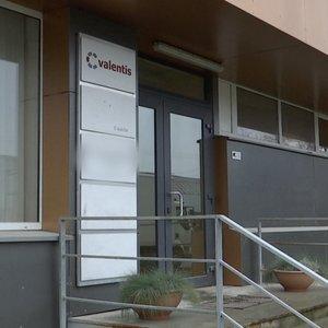 To Lietuvoje dar nebuvo – teisėsauga pričiupo beveik šimtą gydytojų, pacientams brukusių papildus
