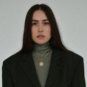 Evgenya pristato naujausią savo darbą: prabilo apie filmavimosi užkulisius