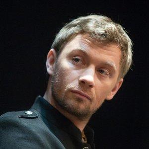 Filme apie emigrantus pagrindinį vaidmenį suvaidinęs Novopolskis: su režisieriumi kartais pasirodydavo žiežirbos