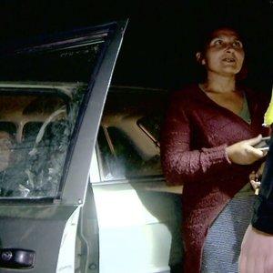 Moters bandymas švelninti situaciją baigėsi fiasko: už avariją teks mokėti dvigubai