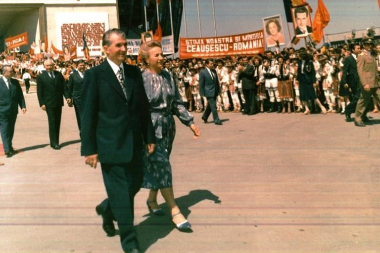 Čeučeskų pora (nuotr. wikipedia.org)