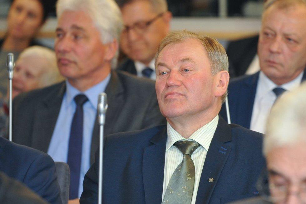 Vincas Plikaitis