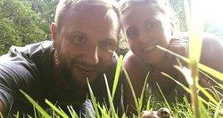 Pora leidosi į avantiūrą – 4 mėnesių kelionė pėsčiomis dėl Dzūkijos nacionalinio parko