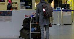 Ekonomistai jau po pusmečio prognozuoja didžiulį atsigavimą: keliones, šventes ir pinigų taškynes