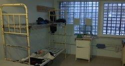 Lietuvos įkalinimo įstaigomis dėl Covid-19 plitimo domisi Pasaulio sveikatos organizacija