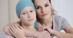 Onkologo iš D. Britanijos žinia lietuviams: kaip vėžinių susirgimų sumažinti perpus