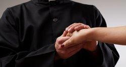 Posūkis Katalikų Bažnyčioje: abortą pasidariusios moterys sulauks malonės