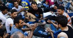 Verslininkas apie pabėgėlių įdarbinimą: bus daugiau vargo nei naudos