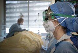 Norvegijoje mirė 23 nuo COVID-19 paskiepyti žmonės: įspėja dėl itin ligotų asmenų vakcinavimo