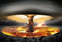 Žymus klebonas skelbia apie pasaulio pabaigą: tikina, kad ji įvyks greitai