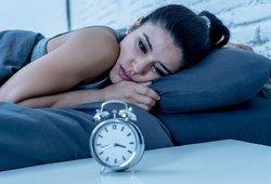 Pasakė, kurią valandą eiti miegoti yra geriausiai