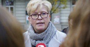 Ingrida Šimonytė (fotodiena.lt nuotr.) (nuotr. tv3.lt)