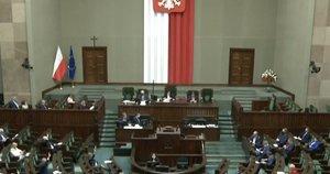 Lenkija (nuotr. stop kadras)
