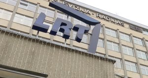 LRT (nuotr. TV3)