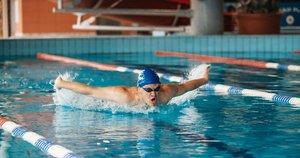 Vilnius kviečia tapti sporto čempionais