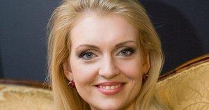 Rūta Ščiogolevaitė (Fotobankas)
