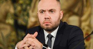 Viktoras Fiodorovas (nuotr. Fotodiena/Justino Auškelio)