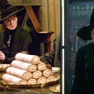 """Ar prisimenate """"Hario Poterio"""" žvaigždę Smith? Pamatykite, kaip 86-erių moteris atrodo šiandien"""