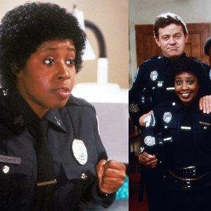 """Mirė """"Policijos akademijos"""" žvaigždė: moteriai buvo 73-eji"""