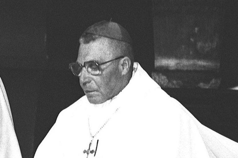 Vincentas Sladkevičius (nuotr. Fotodiena.lt)
