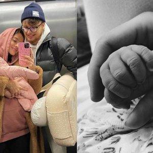 """Mama tapusią Meschino nustebino žmonių elgesys: """"Pasigailiu kiekvieną kartą pasiėmusi telefoną į rankas"""""""
