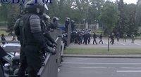 Baltarusija (nuotr. stop kadras)