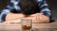 Alkoholizmas 123rf.com