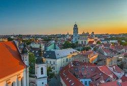 Brangiausi lietuvių namai: pernai nepagailėjo ir kelių milijonų eurų