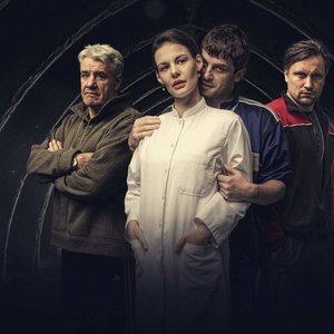 Žvarbų savaitgalį praleiskite su TV3 grupe: siūlo serialus ir filmus