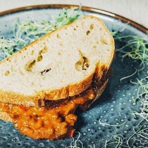 Savaitgalio stalui – gardūs sumuštiniai: patiks net išrankiausiems valgytojams