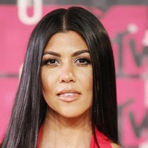 Viena skiriasi, kita randa meilę: vyriausioji Kardashian įplieskė gandus apie naują romaną