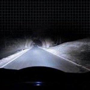 Perspėjimas Lietuvos vairuotojams: žiemą apie tai susimąsto ne kiekvienas